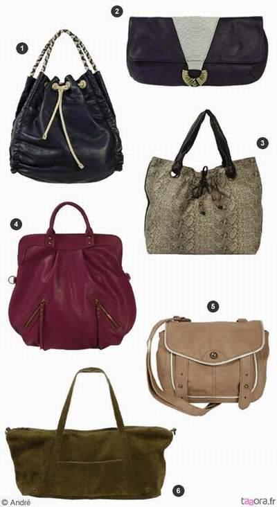 a033fd61f7 ... magasin printemps sac longchamp,sac a main tendance printemps 2013,sac  a main printemps ...