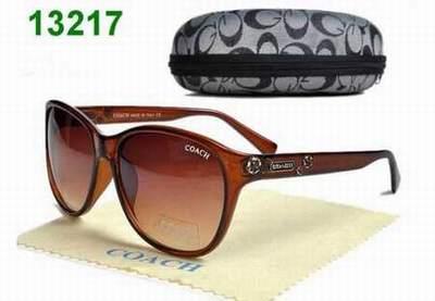 611ea2ae4506a7 marque de lunette,achat lunettes de soleil coach france,lunette coach femme  solde