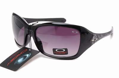 marque de lunettes de soleil,lunette de vue Oakley femme pas cher,lunettes  de vue Oakley 34eaf1721d85