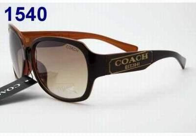 lunettes lunettes lunettes Coach lunette Coach Femme Ski Lunette Evidence  Opticien Opticien Opticien wHq1nxYOY 1ea6e54c345b