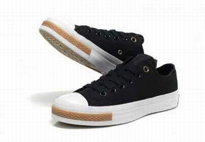 converse homme ouedkniss