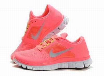 grossiste 2461d 4dbae mizuno running femme decathlon,basket running triathlon,nike ...