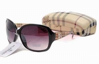 a392af1fc65c1 ... soleil celine kim kardashian modeles lunettes burberry