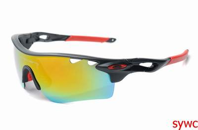 40f04cdece59c4 monture de lunette de marque Oakley,vente lunette Oakley evidence,Oakley  lunette millionaire