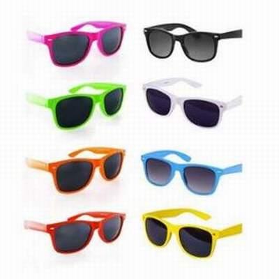 lunettes lunettes Lunette 2013 Vue Police lunettes lunettes lunettes  Catalogue De TAAw7nE1q 57b03b571d0c