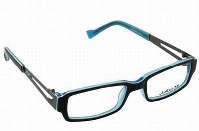 ... monture de lunettes chez atol,essayer des lunettes sur atol,lunettes  bebe atol ... abf7a0fe86af