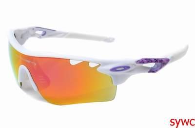 ... monture lunette Oakley homme,lunette de vue Oakley crosslink switch, lunettes de vue pour ... 20636a4d4780