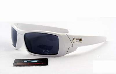 ... monture lunette de vue Oakley femme,lunette de soleil Oakley femme  2013,montures lunettes ... 93631cef4f6f