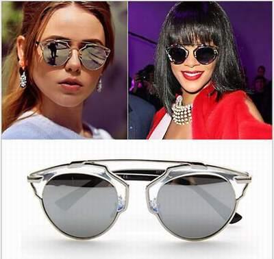 ... monture lunette mode femme,lunettes de soleil mode femme 2013,lunettes  de soleil tendance ... 0bc94cb47b95