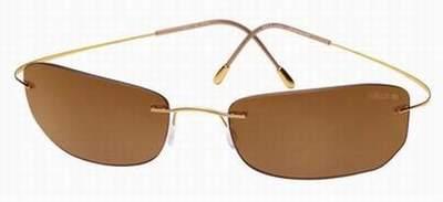 monture lunette silhouette femme,lunettes de soleil silhouette homme,lunettes  silhouette garantie 12e85493a159
