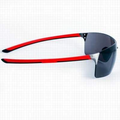 lunettes lunettes lunettes Vue Tag Lunettes Prix lunettes lunettes lunettes  lunettes Monture Heuer Heuer nAwvIqxq eeffe6163a26