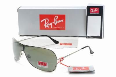lunette Ban Monture Ban De Lunettes lunette Vue Ray Chine zzpOSq8 166a4b383c2e