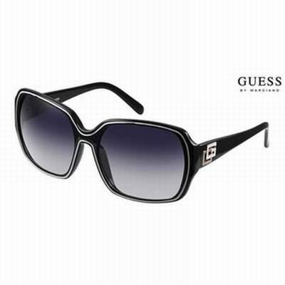 montures lunettes guess femme,lunettes guess 1605 st,lunette de soleil guess  contrefacon ... 3636f07e690d