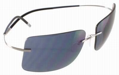 ... montures lunettes homme silhouette,lunette silhouette pour femme,lunettes  vue silhouette argent ... 0a12f38a113d