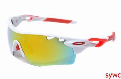 bbb4791e5e4 montures lunettes vue Oakley femme