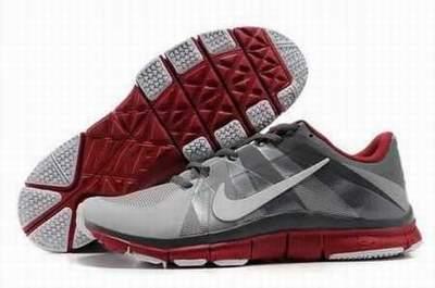 separation shoes 60482 fc19d Tallinn Tag Nike Go Sport Femme Asics Run nike running AnCqBZx