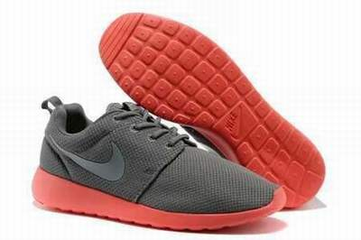 nike run with heart sf,vetement running adidas pas cher,chaussure running  homme conseil f9c5ce9808ed