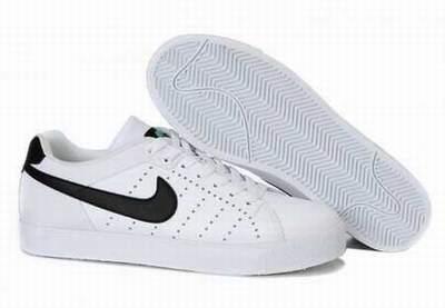 online retailer 77eaa 8085c Nike Ado nike Pour Pas Skateboarding Trainers Cher 1rw1a8