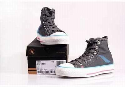8f241e427bd92 prix chaussure Converse pour homme