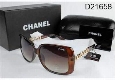 paire de lunette chanel evidence,lunettes de vue chanel pour hommes,monture  lunettes chanel vue af547f0964e6