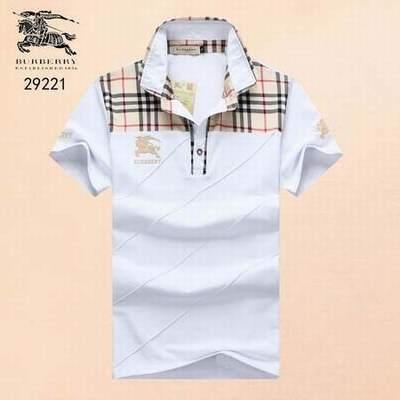... polo Burberry achat,Burberry femme for women,chemise Burberry achat en  ligne 3d92a63c5472
