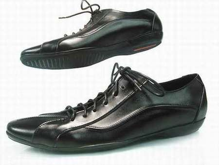 ... prada femme robe,basket prada pas cher homme,chaussure prada homme  verni ... 329db5f15fd