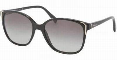 prada lunettes de soleil 2012,lunettes prada femme 2013,lunettes prada pr  01os ... 24faa9ff3111
