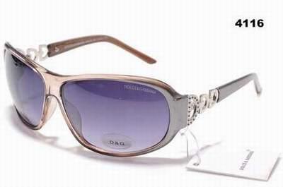 lunettes atol geolocalisables,monture lunette atol prix,lunette atol ... 3a38a3003302