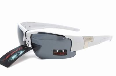 ... prix lunette Oakley radar,lunettes soleil Oakley pour femme,lunette de  soleil de Oakley 33b1f596e8c5