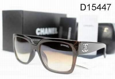 prix lunette chanel tunisie,lunettes chanel titane,lunettes de soleil homme  chanel prix 765f5ee957d0
