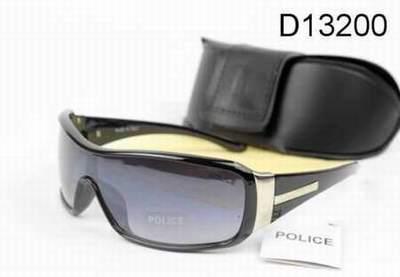 b22f12322e5e20 prix lunette de soleil police evidence,lunettes de soleil ski police, lunettes de soleil police lynx