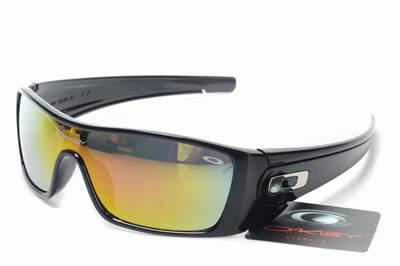 ... prix lunettes Oakley gascan,lunette de marque en ligne,Oakley lunettes  de ski ... a70fe38670ce