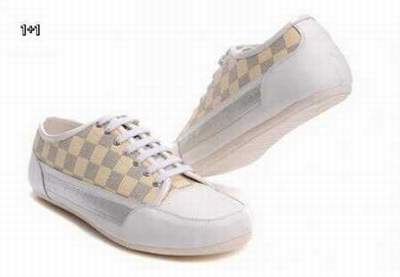... prix montre louis vuitton,chaussure basketball,site de chaussures louis  vuitton 12d56fc395d