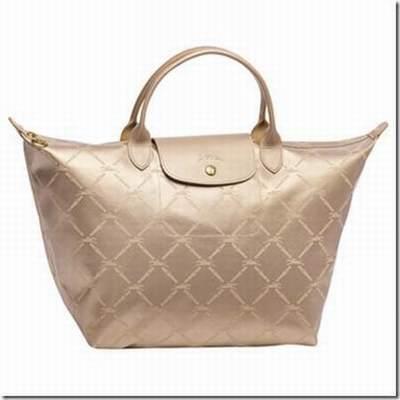ea2e230845 ... prix sac longchamp val d'europe,sac longchamps soldes 2013,sac longchamp  ou ...