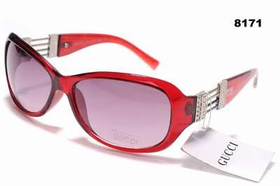 ac2f75217da18d promo lunette de soleil,lunette de soleil imitation marque,lunette de marque  chine