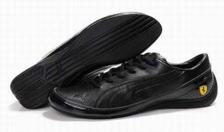 df862dce9da Puma Soldes Homme Nouvelle chaussures puma Femme Collection fxqFwCrf