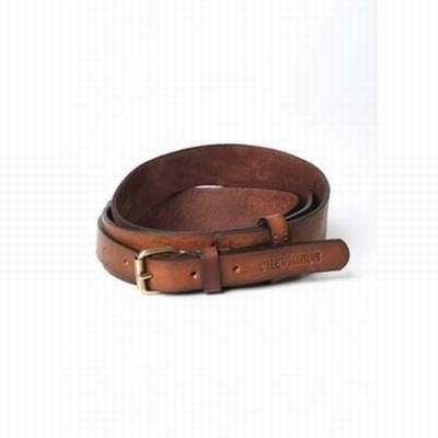a2731460900 quel cuir pour ceinture