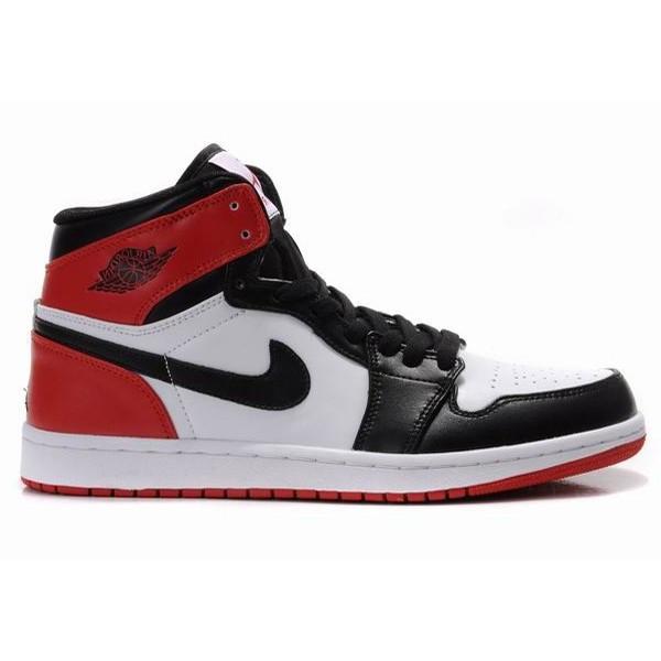 25b5563898b quelle chaussure de basket choisir