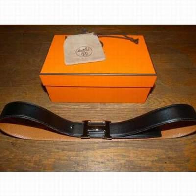 ... reconnaitre vrai ceinture hermes,prix ceinture hermes pour homme, ceinture hermes touareg ... 2ca31963bf4
