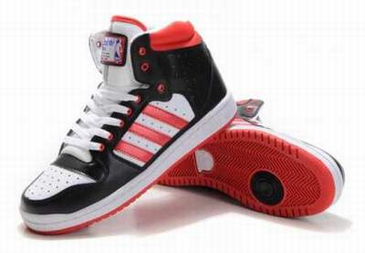 La chaussures chaussures Redoute Homme Adidas Soldes Sandales w7xpqORUO