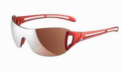2ffa46e84ed430 ... revendeur lunettes adidas,adidas lunettes de soleil,lunettes adidas  elevation climacool ...