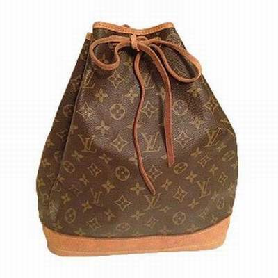 95f19ebbdd5d ... sac a dos vuitton ora ito,sac louis vuitton bum bag brooklyn,sac vuitton