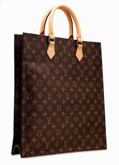 8b21dbcda526 ... sac a main louis vuitton fr,sac vuitton luco,sac vuitton hiver 2012 ...