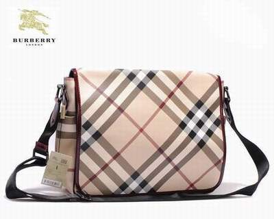 sac a main style burberry,sac burberry galeries lafayette,nettoyer sac  burberry 348fbff775ea