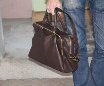 ... sac bandouliere homme rue du commerce,sac homme casual,sac diligence  cuir homme ... c395b6e1743