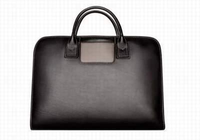 82d539132b6c ... sac bandouliere kenzo homme,sac a dos cuir homme le tanneur,sac  bandouliere homme ...