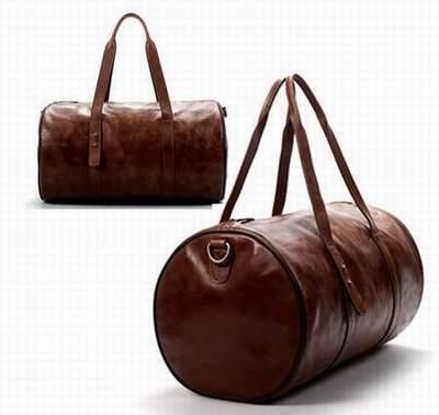 b53cff75c4 sac business homme zara,sacoche homme hermes,sac sport cuir pour homme