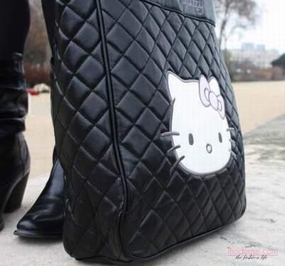 belle et charmante bon service nouveau style de sac dos hello kitty carrefour,sac hello kitty ebay,sac ...