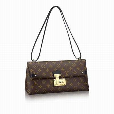 203fe90d1827 ... sac louis vuitton bag,sac vuitton ch,sac vuitton vintimille ...