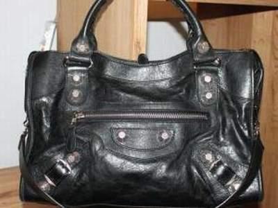 Sac Aliexpress Messenger Balenciaga Balenciaga acheter sac 18Oxr1Hwq b15d2fbd574